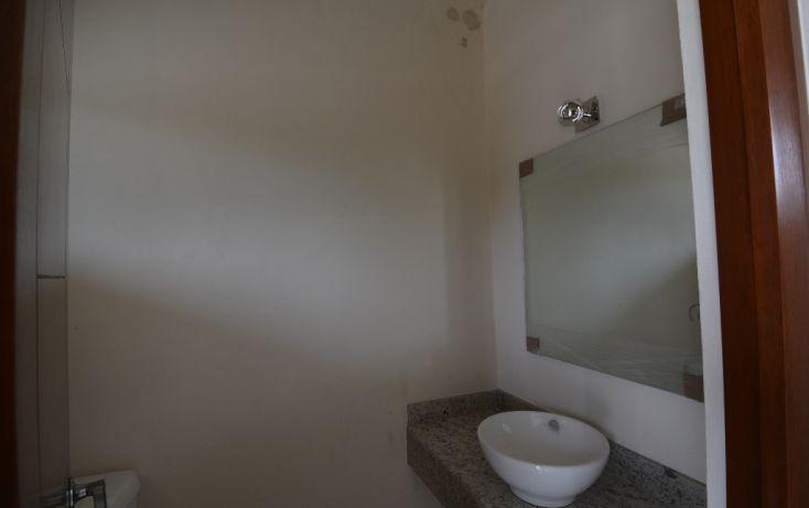 Foto de casa en condominio en venta en, cancún centro, benito juárez, quintana roo, 1095045 no 04