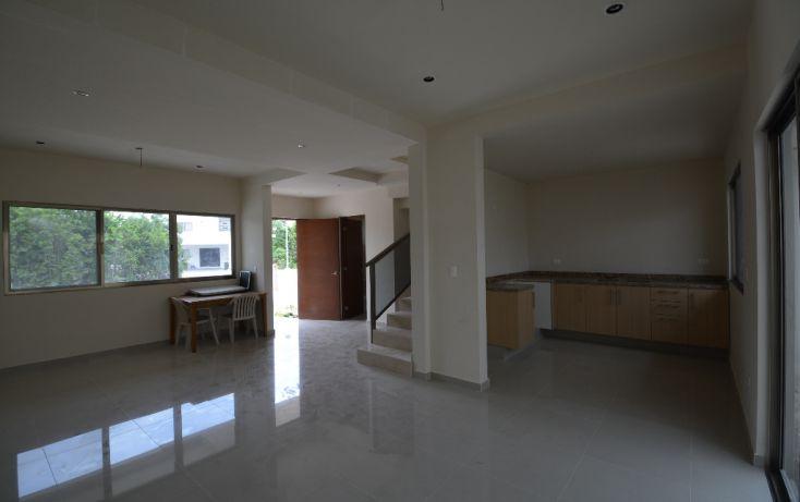 Foto de casa en condominio en venta en, cancún centro, benito juárez, quintana roo, 1095045 no 05