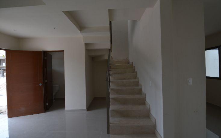 Foto de casa en condominio en venta en, cancún centro, benito juárez, quintana roo, 1095045 no 06
