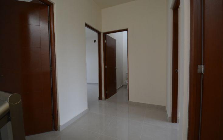 Foto de casa en condominio en venta en, cancún centro, benito juárez, quintana roo, 1095045 no 07