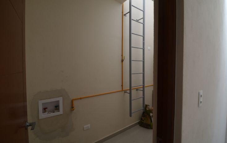 Foto de casa en condominio en venta en, cancún centro, benito juárez, quintana roo, 1095045 no 08