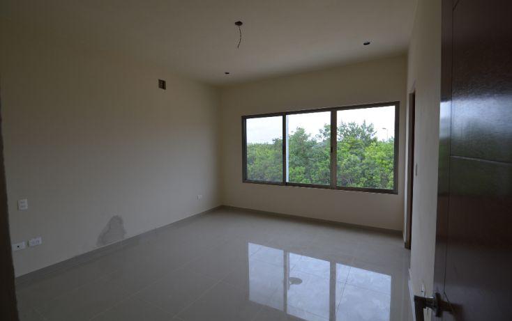Foto de casa en condominio en venta en, cancún centro, benito juárez, quintana roo, 1095045 no 09