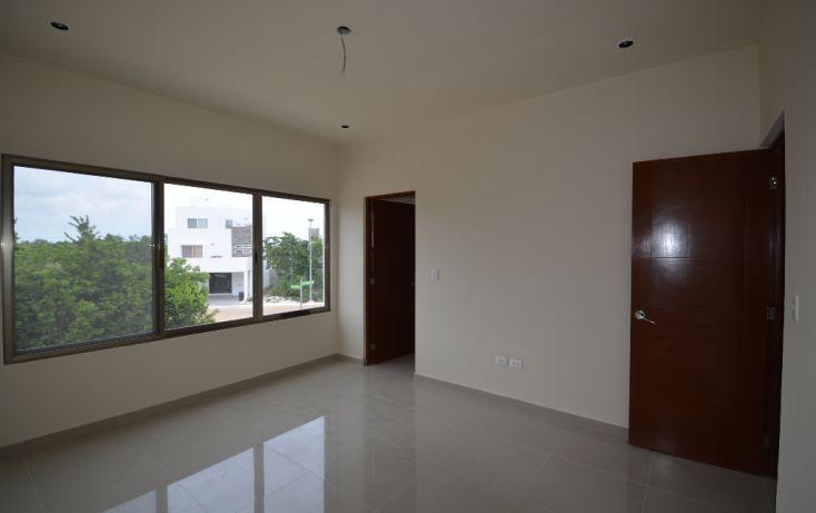 Foto de casa en condominio en venta en, cancún centro, benito juárez, quintana roo, 1095045 no 10
