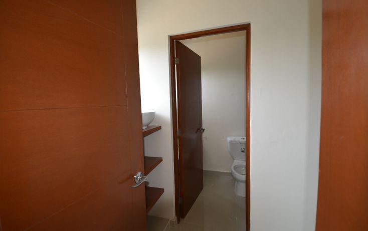 Foto de casa en condominio en venta en, cancún centro, benito juárez, quintana roo, 1095045 no 11