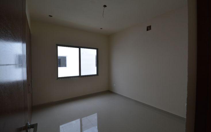 Foto de casa en condominio en venta en, cancún centro, benito juárez, quintana roo, 1095045 no 12