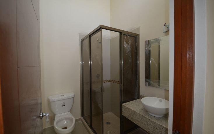 Foto de casa en condominio en venta en, cancún centro, benito juárez, quintana roo, 1095045 no 13