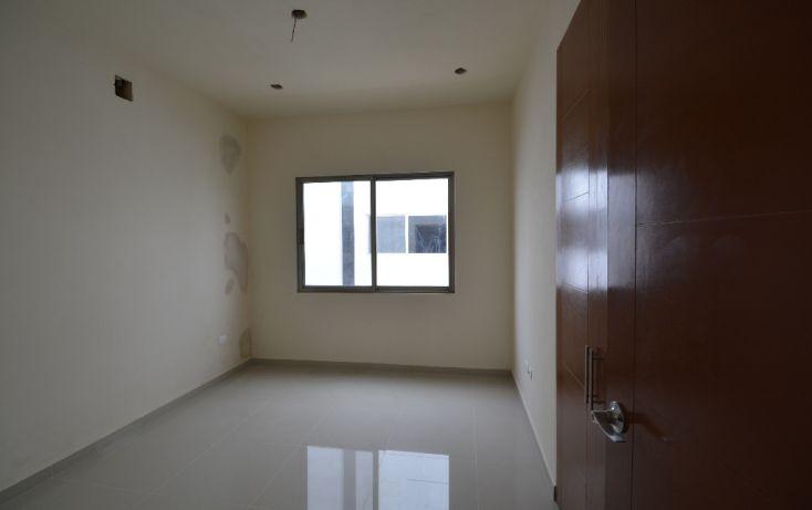 Foto de casa en condominio en venta en, cancún centro, benito juárez, quintana roo, 1095045 no 14