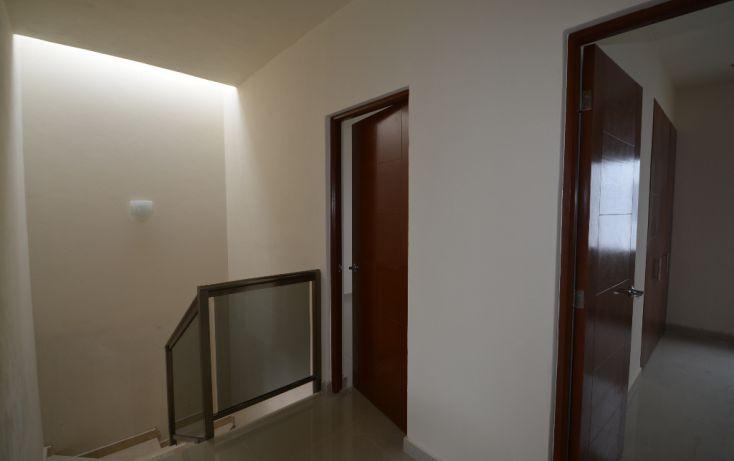 Foto de casa en condominio en venta en, cancún centro, benito juárez, quintana roo, 1095045 no 15