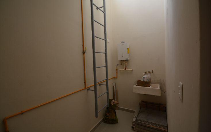 Foto de casa en condominio en venta en, cancún centro, benito juárez, quintana roo, 1095045 no 16