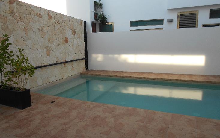 Foto de casa en venta en  , cancún centro, benito juárez, quintana roo, 1096921 No. 02