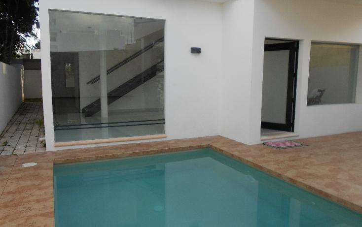 Foto de casa en venta en  , cancún centro, benito juárez, quintana roo, 1096921 No. 03