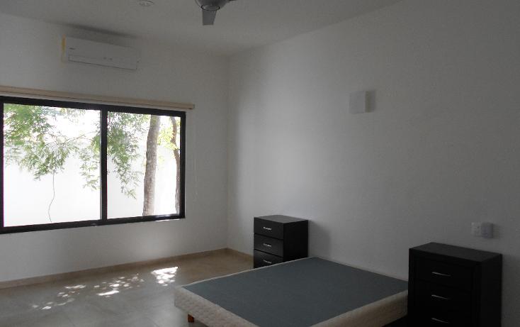 Foto de casa en venta en  , cancún centro, benito juárez, quintana roo, 1096921 No. 04