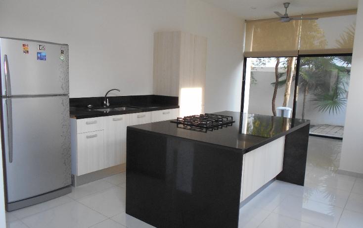 Foto de casa en venta en  , cancún centro, benito juárez, quintana roo, 1096921 No. 06