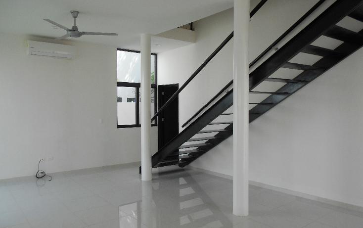 Foto de casa en venta en  , cancún centro, benito juárez, quintana roo, 1096921 No. 07