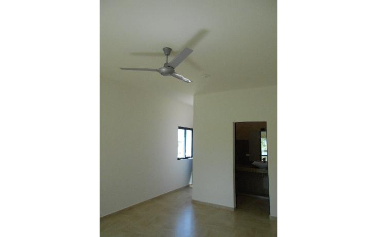 Foto de casa en venta en  , cancún centro, benito juárez, quintana roo, 1096921 No. 10