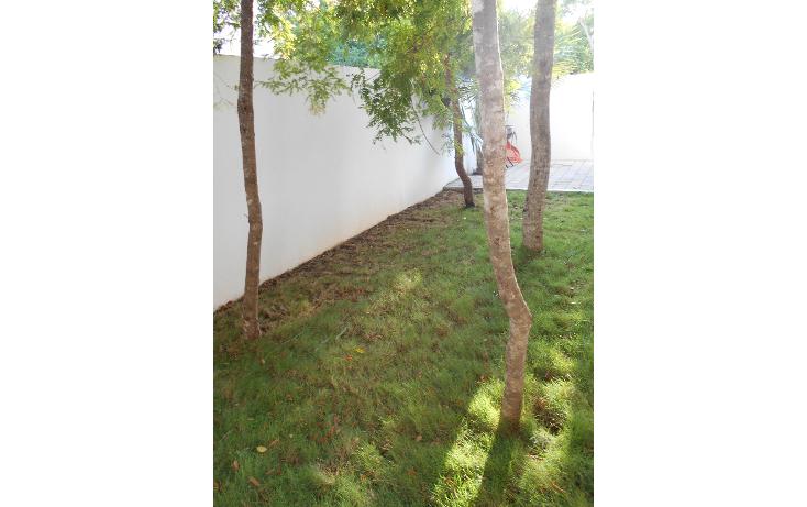 Foto de casa en venta en  , cancún centro, benito juárez, quintana roo, 1096921 No. 12