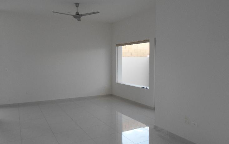 Foto de casa en venta en  , cancún centro, benito juárez, quintana roo, 1096921 No. 14