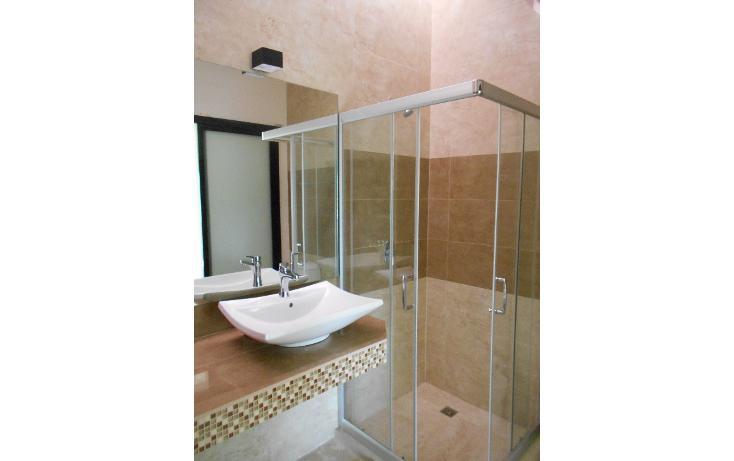 Foto de casa en venta en  , cancún centro, benito juárez, quintana roo, 1096921 No. 15