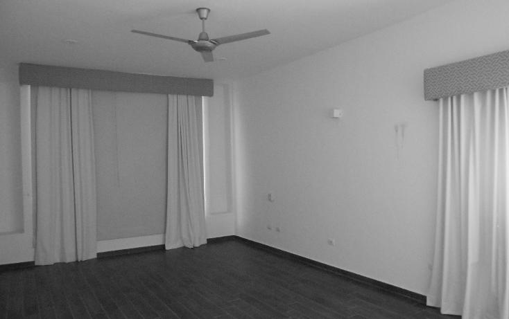 Foto de casa en venta en  , cancún centro, benito juárez, quintana roo, 1096921 No. 16