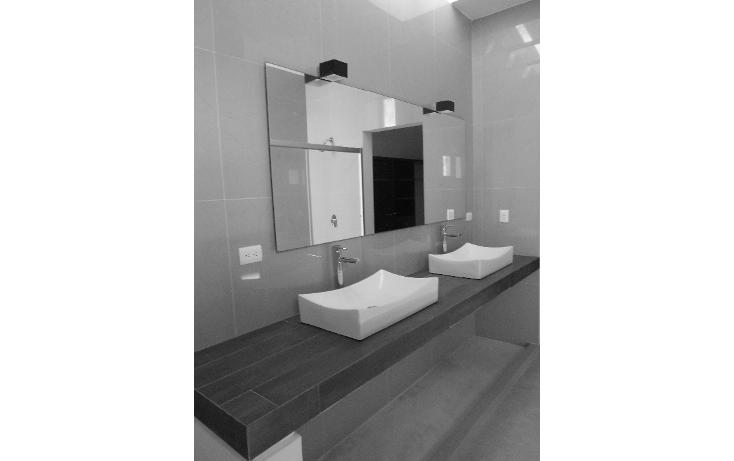 Foto de casa en venta en  , cancún centro, benito juárez, quintana roo, 1096921 No. 17