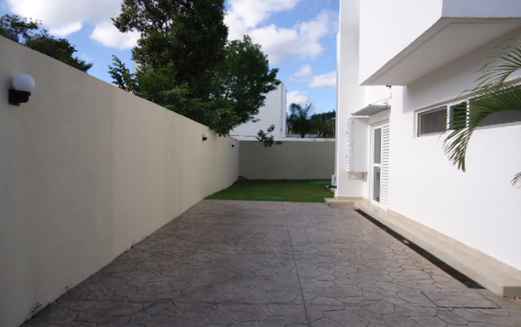 Foto de casa en venta en  , canc?n centro, benito ju?rez, quintana roo, 1097441 No. 04
