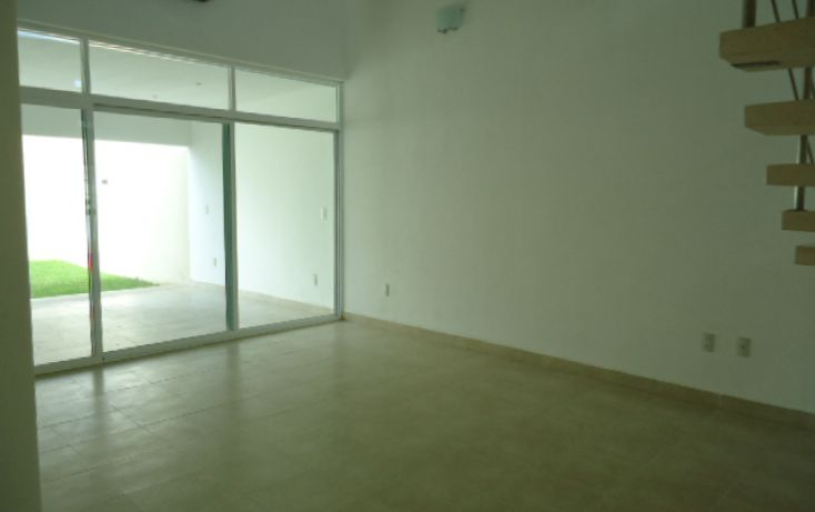 Foto de casa en venta en, cancún centro, benito juárez, quintana roo, 1097441 no 05