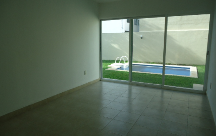 Foto de casa en venta en  , canc?n centro, benito ju?rez, quintana roo, 1097441 No. 06