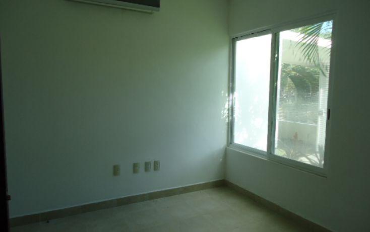 Foto de casa en venta en, cancún centro, benito juárez, quintana roo, 1097441 no 08