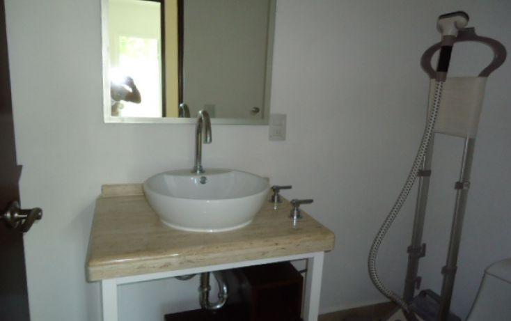 Foto de casa en venta en, cancún centro, benito juárez, quintana roo, 1097441 no 09