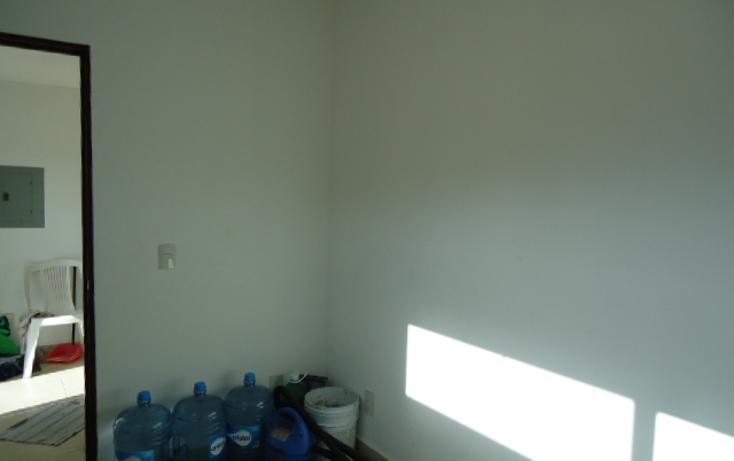 Foto de casa en venta en  , canc?n centro, benito ju?rez, quintana roo, 1097441 No. 11