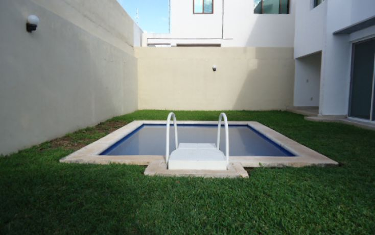 Foto de casa en venta en, cancún centro, benito juárez, quintana roo, 1097441 no 14