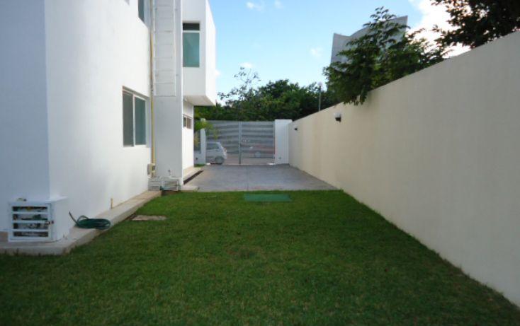 Foto de casa en venta en, cancún centro, benito juárez, quintana roo, 1097441 no 15