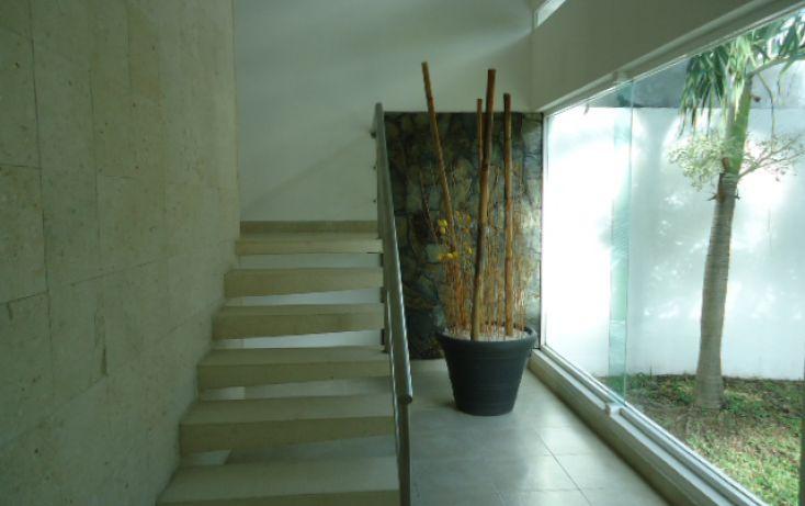 Foto de casa en venta en, cancún centro, benito juárez, quintana roo, 1097441 no 16