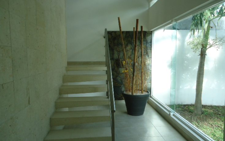 Foto de casa en venta en  , canc?n centro, benito ju?rez, quintana roo, 1097441 No. 16