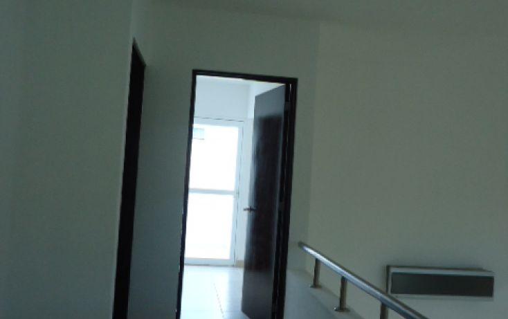 Foto de casa en venta en, cancún centro, benito juárez, quintana roo, 1097441 no 17