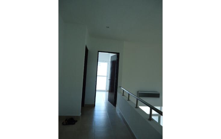 Foto de casa en venta en  , canc?n centro, benito ju?rez, quintana roo, 1097441 No. 17