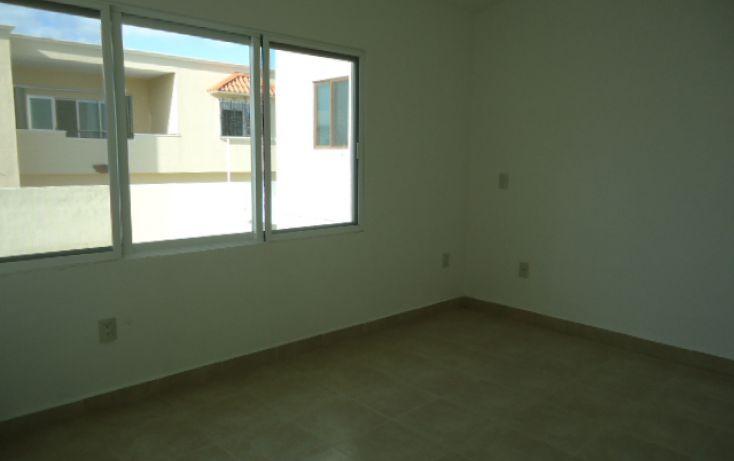 Foto de casa en venta en, cancún centro, benito juárez, quintana roo, 1097441 no 18