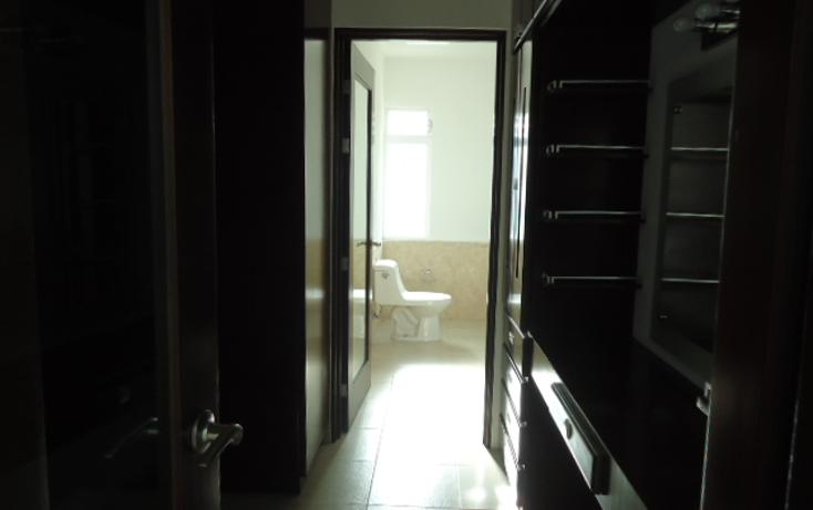 Foto de casa en venta en  , canc?n centro, benito ju?rez, quintana roo, 1097441 No. 19