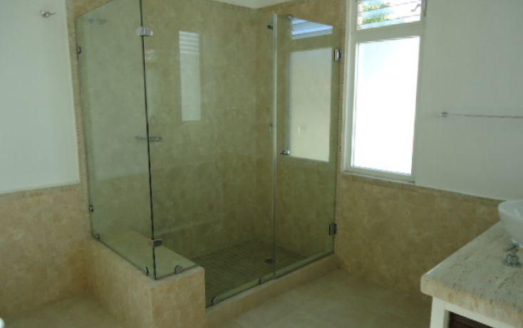 Foto de casa en venta en, cancún centro, benito juárez, quintana roo, 1097441 no 20