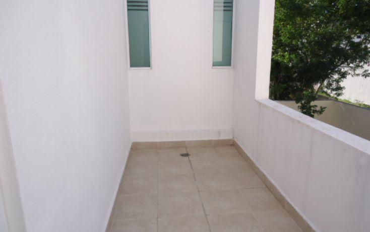 Foto de casa en venta en, cancún centro, benito juárez, quintana roo, 1097441 no 21