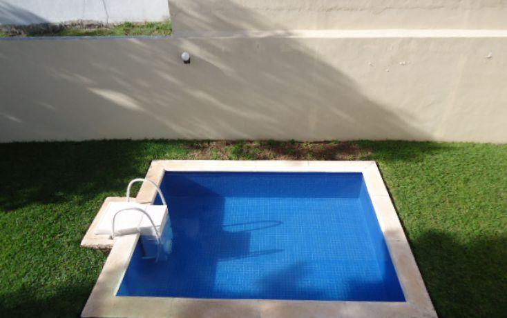 Foto de casa en venta en, cancún centro, benito juárez, quintana roo, 1097441 no 22