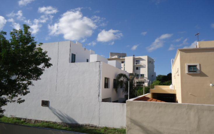 Foto de casa en venta en, cancún centro, benito juárez, quintana roo, 1097441 no 23
