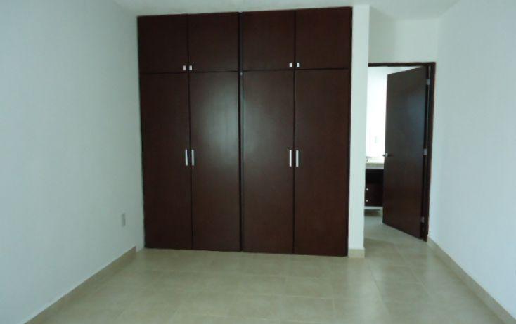 Foto de casa en venta en, cancún centro, benito juárez, quintana roo, 1097441 no 24