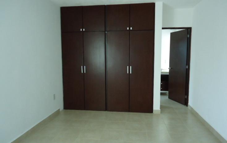 Foto de casa en venta en  , canc?n centro, benito ju?rez, quintana roo, 1097441 No. 24