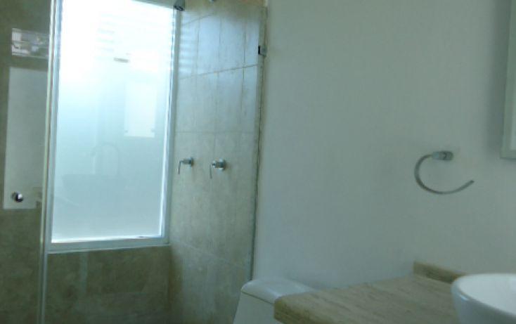 Foto de casa en venta en, cancún centro, benito juárez, quintana roo, 1097441 no 25