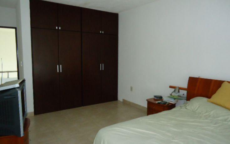 Foto de casa en venta en, cancún centro, benito juárez, quintana roo, 1097441 no 26