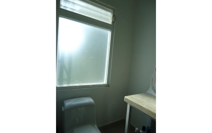 Foto de casa en venta en  , canc?n centro, benito ju?rez, quintana roo, 1097441 No. 27