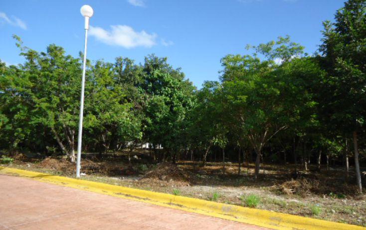 Foto de casa en venta en, cancún centro, benito juárez, quintana roo, 1097441 no 28