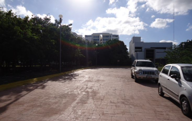 Foto de casa en venta en, cancún centro, benito juárez, quintana roo, 1097441 no 29