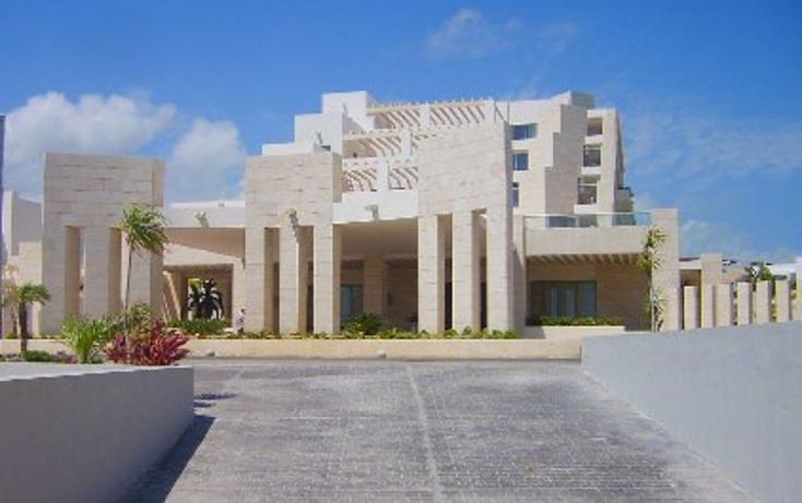Foto de departamento en venta en  , cancún centro, benito juárez, quintana roo, 1097501 No. 05